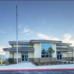 Jonas Salk Elementary School