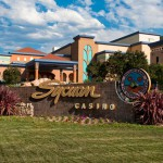 Sycuan Casino & Resort