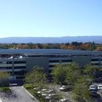 Kaiser Santa Clara Solar