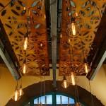 SDSU Starbucks & Aztec Market