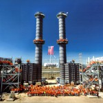 imgHaynes Power Plant Units 5 & 6