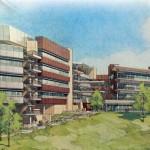 UCSD Rady School of Management Ph. 2